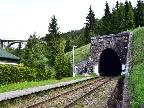juznou-castou-slovenskeho-raja