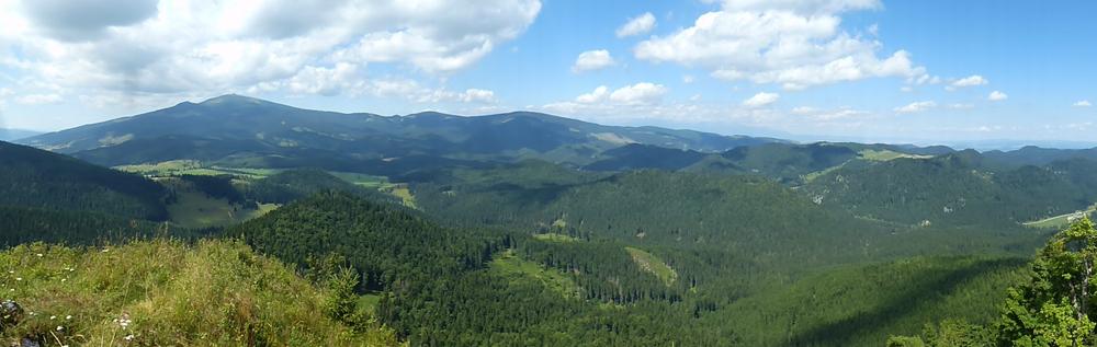 Výhľady_z_Borovniaku